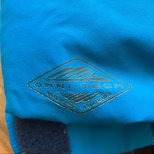 Columbia Jackets & Coats - Columbia Youth Stun Run Jacket
